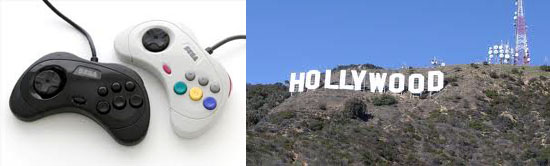 Hollywoodvideogames