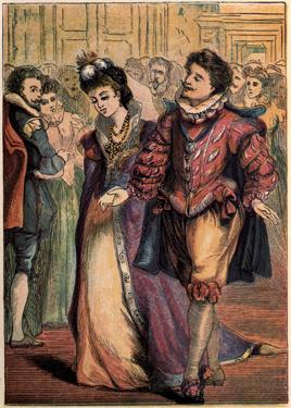 Cinderella_1865_(4)