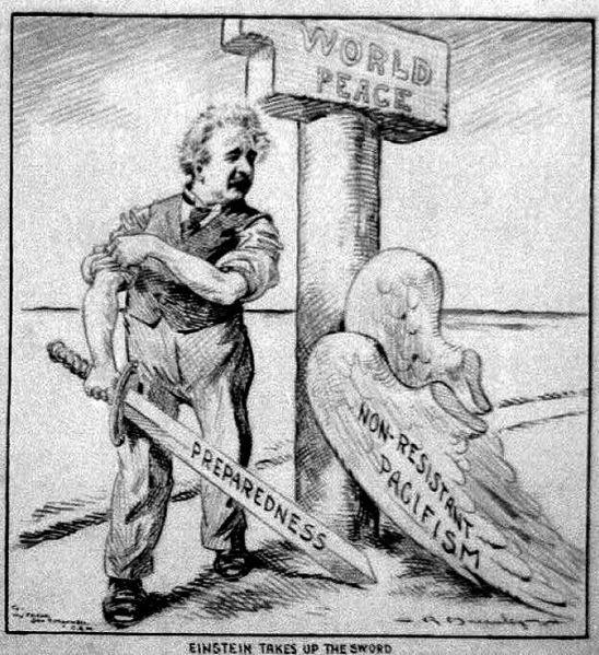 Einstein-cartoon1