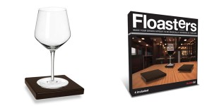 Floaster-floating-coasters