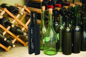 Wine Bottle Kit2