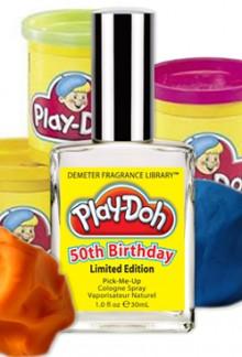 PlayDoh-220x324