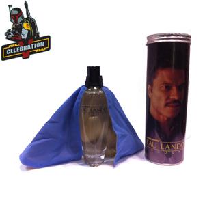 eau Lando