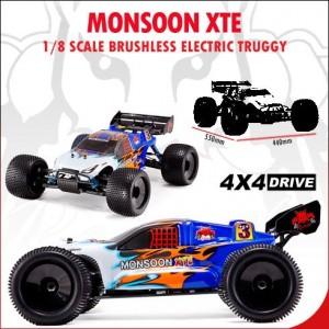 Monsoon-XTE(1)