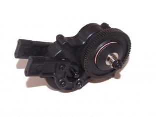 Redcat Racing Slipper Clutch